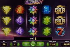 21 Casino Deutschland
