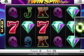 casino 888 furs handy
