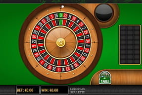 online casino betrug mobile casino deutsch