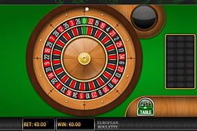 casino einzahlung bitcoin
