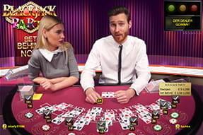 888 casino chat online