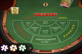 online casino app staatliche casinos deutschland