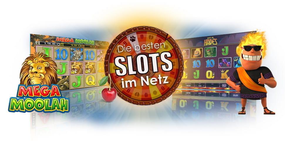 online casino deutschland microgaming