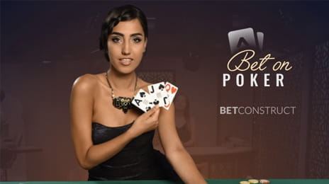 europa online casino review