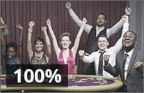 betfair casino deutschland