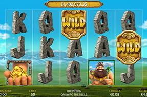 online casino deutschland de app