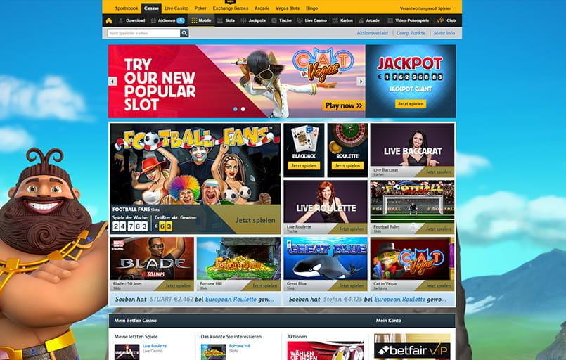 online casino deutschland legal kostenlos spie