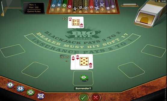 Swiss online casino book of ra