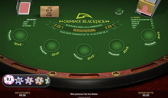 Casinogamesonnet