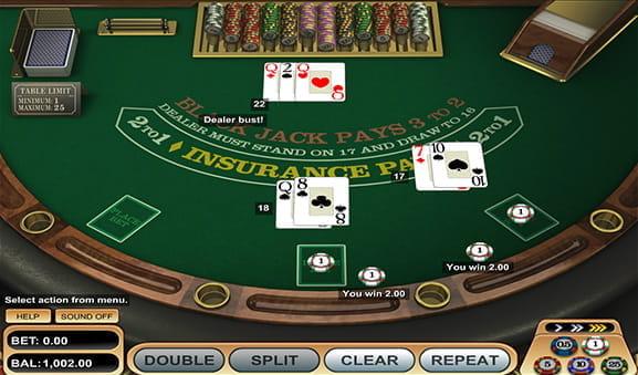 Csgo gambling real money