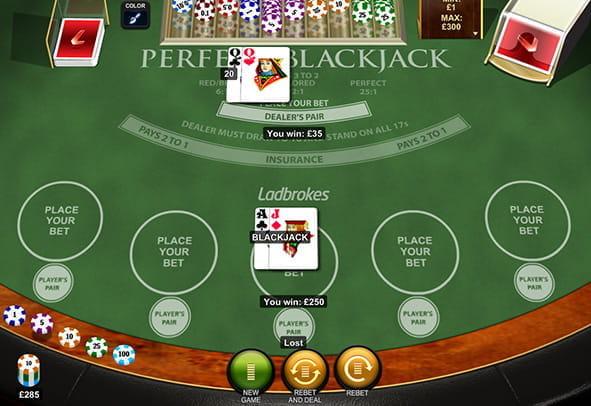 Play Online At The New Online Casino Slot Machines - Star Casino