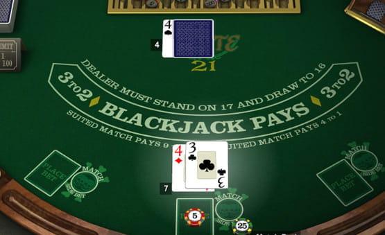 Online Blackjack Spielen Um Echtgeld Betway Casino 1000 Bonus