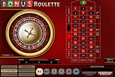 Free online vegas style slot machine games