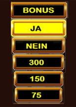 gewinnchance bei neuanmeldung im online casino