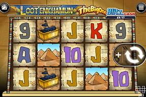 lotto international jackpot spielen
