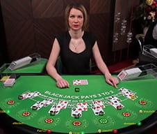 Olen app pokerie
