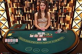 online casino gründen live casino deutschland