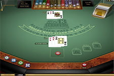 Stilvolles Gaming mit Hi-Lo 13 European Blackjack