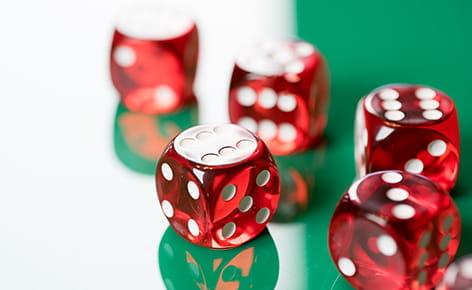 Einfache Würfelspiele Spielregeln