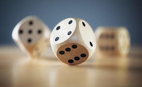 online casino ohne einzahlung bonus