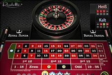 online casino erfahrungen royal roulette