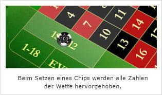 online merkur casino echtgeld