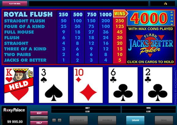 Draftkings casino states