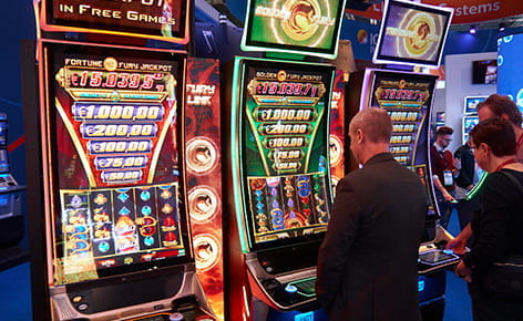 Online Casino In Nrw Erlaubt