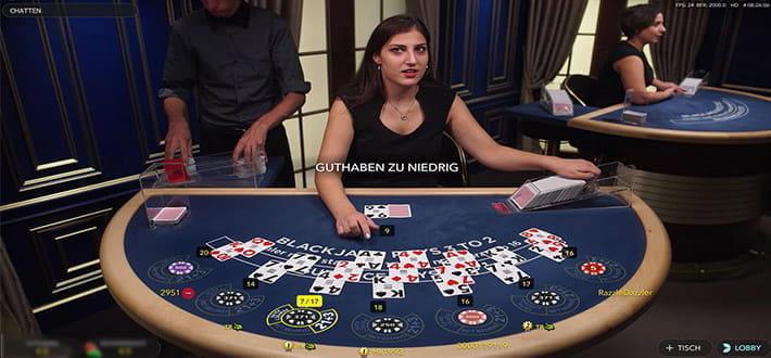 pc poker spiele