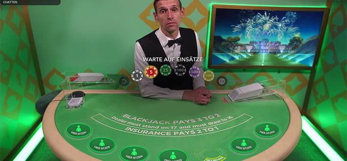 Casino Tours Atlanta - Google Sites Slot