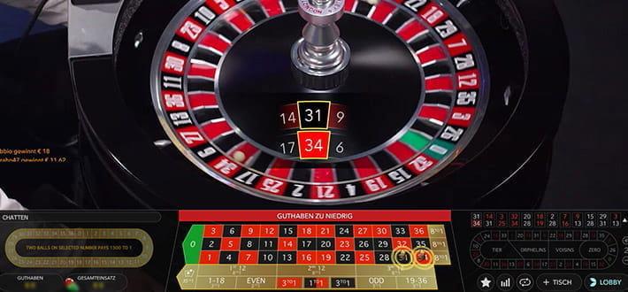 Zufo16 poker