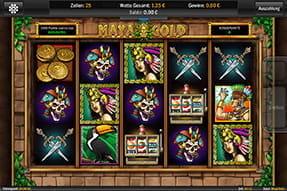 bester casino bonus ohne einzahlung 2020
