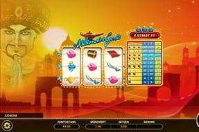 casino online deutschland starbrust