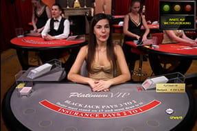 online casino tricks live casino deutschland