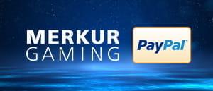 Online Casino Schleswig Holstein Paypal