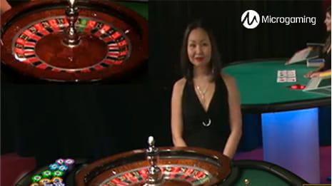 casino ohne tischlimit