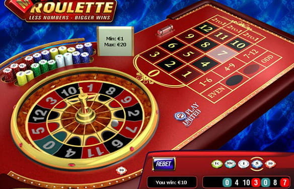 online casino deutschland legal gratis spielautomaten