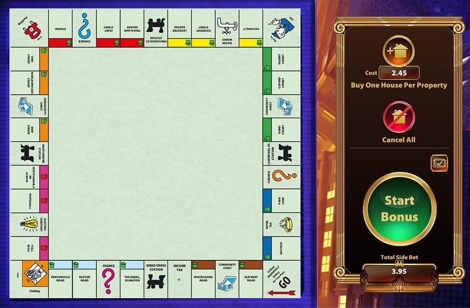 Free card poker