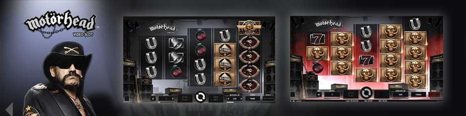 roulette system gewinn garant