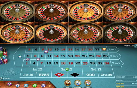 online casino deutschland legal book wheel