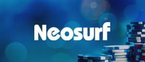 Neosurf Deutschland