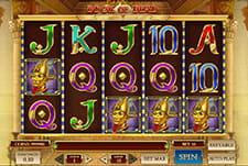 Cash bandits 2 free spins no deposit