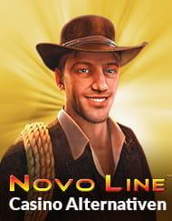 Online Novoline Casino