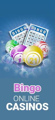 Online Casino Liste Deutschland