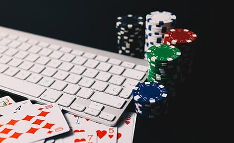 gibt es noch online casinos mit paypal