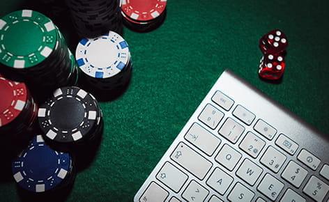 Online Casino Brandenburg - Online Spielen