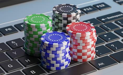 Casino Saarland