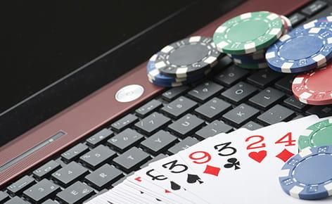 Online Casino Sachsen