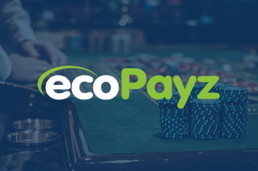 Ecopayz Online Casino Germany