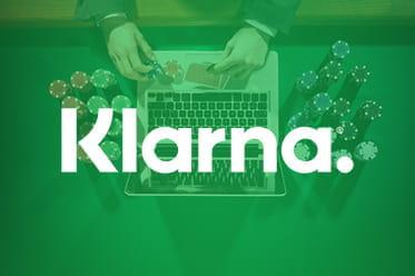 Online Casino Mit Klarna Bezahlen